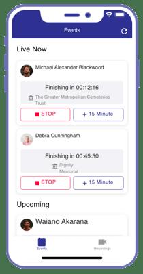 oneroom-app-mockups-210826-2