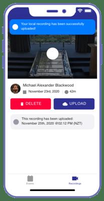 oneroom-app-mockups-210826-4